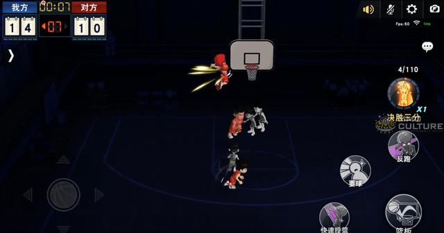 Loạt game mobile tuyệt phẩm được phát triển từ các bộ truyện tranh nổi tiếng - Ảnh 9.