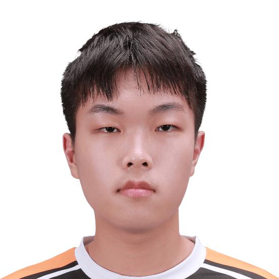 LMHT: SofM đã tham gia tập huấn cùng Suning Gaming, chỉ còn chờ ngày công bố chính thức? - Ảnh 4.