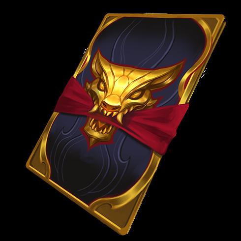 Riot giới thiệu tướng mới Sett cực chất - Đấm Garen không trượt phát nào, cho anh em Darius ăn hành - Ảnh 8.