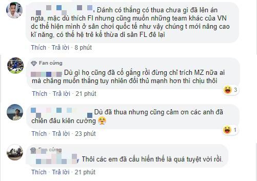 Liên Quân Mobile: Thất bại trước người Thái, BLV Việt Nam khóc ngay trên sóng, cộng đồng mạng tỏ rõ sự thất vọng - Ảnh 5.