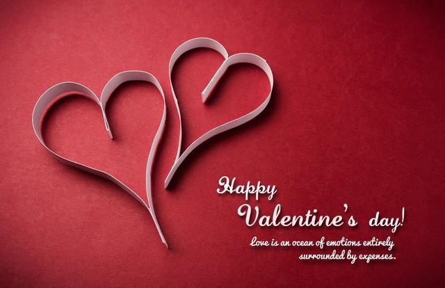 Mách nước 5 món đồ DỄ TÌM và RẺ nhất để tặng bạn gái ngày Valentine, 500 anh em mua nhanh còn kịp! - Ảnh 1.