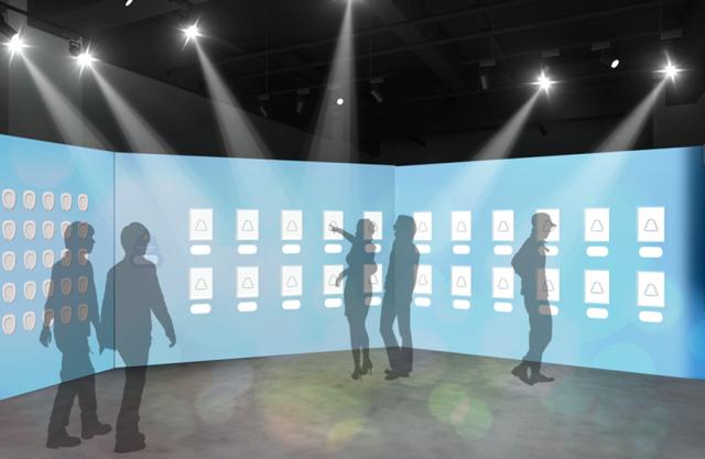 Dị như Nhật Bản: Mở cửa bảo tàng phân với đầy đủ kích cỡ, màu sắc và chủng loại - Ảnh 5.