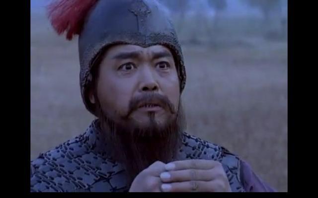 5 nhân vật có sức mạnh thiên hạ vô địch thời Tam quốc – Lữ Bố cũng phải chào thua một viên tướng nước Ngụy - Ảnh 1.