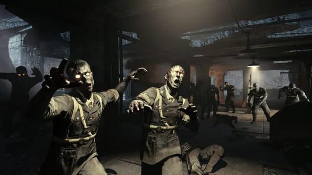 Vì sao Zombie luôn là chủ đề hút khách chưa bao giờ lỗi thời của các nhà phát triển game? - Ảnh 3.