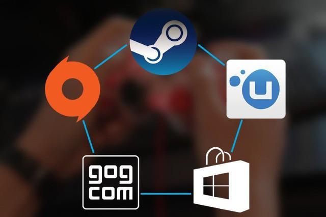 Steam lại sale Tết và đây là những nỗi khổ game thủ nào cũng thuộc nằm lòng nhưng không thể tránh - Ảnh 2.