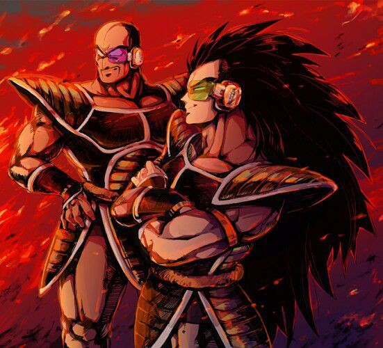 Dragon Ball Super: Broly có thể đã bị cắt bớt tới 70 phút thời lượng so với kịch bản gốc - Ảnh 3.