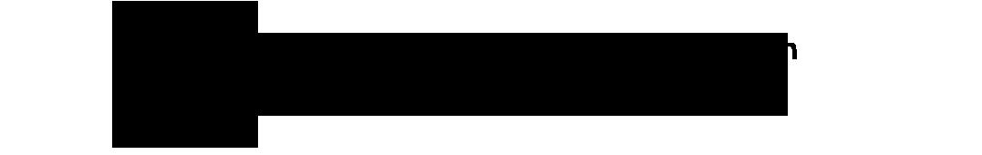 Streamer Việt Nam – Hành trình phát triển từ khái niệm mơ hồ cho tới nền công nghiệp đầy tiềm năng - Ảnh 1.