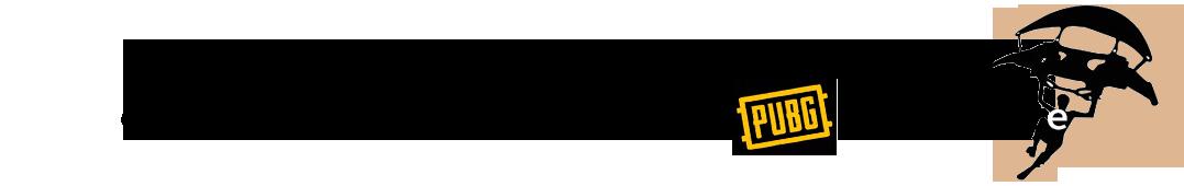Streamer Việt Nam – Hành trình phát triển từ khái niệm mơ hồ cho tới nền công nghiệp đầy tiềm năng - Ảnh 4.