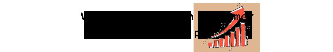Streamer Việt Nam – Hành trình phát triển từ khái niệm mơ hồ cho tới nền công nghiệp đầy tiềm năng - Ảnh 7.