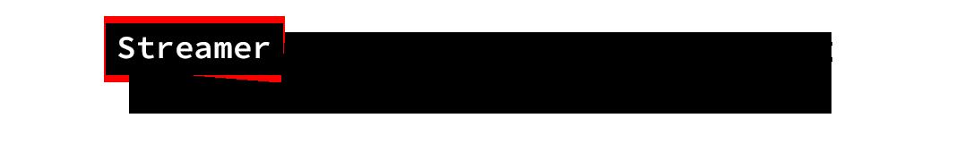 Streamer Việt Nam – Hành trình phát triển từ khái niệm mơ hồ cho tới nền công nghiệp đầy tiềm năng - Ảnh 12.