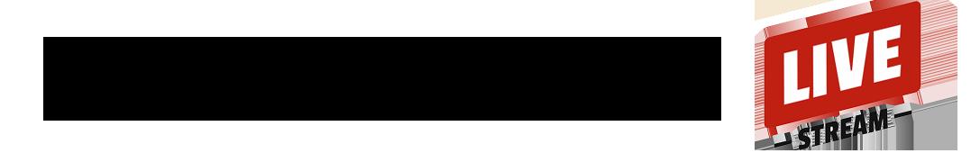 Streamer Việt Nam – Hành trình phát triển từ khái niệm mơ hồ cho tới nền công nghiệp đầy tiềm năng - Ảnh 3.