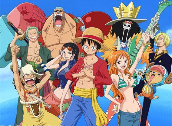One Piece sẽ ra mắt phiên bản live action trên Netflix, liệu đây có phải là một thảm họa? - Ảnh 1.