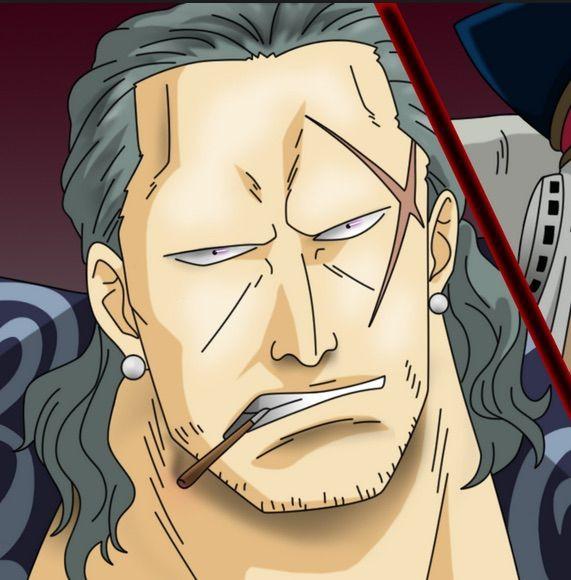 One Piece: Sức mạnh thật sự của Benn Beckman - người khiến tia chớp Kizaru phải e sợ? - Ảnh 4.