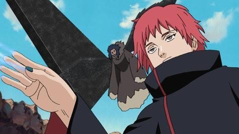 Top 11 vị Kage đứng đầu 5 làng ninja đã bỏ mạng trong Naruto và Boruto, hầu hết họ đều chết vị bị giết đấy! - Ảnh 2.