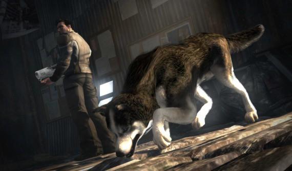 10 con Pet nổi tiếng nhất trong lịch sử video game - Ảnh 10.