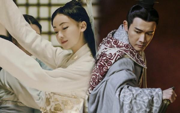 Tần Thủy Hoàng: Vị vua đầu tiên thống nhất Trung Quốc nhưng là người đàn ông có số phận bi thảm nhất thế giới - Ảnh 3.