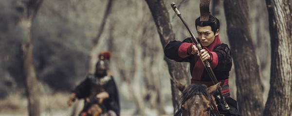 Tần Thủy Hoàng: Vị vua đầu tiên thống nhất Trung Quốc nhưng là người đàn ông có số phận bi thảm nhất thế giới - Ảnh 4.