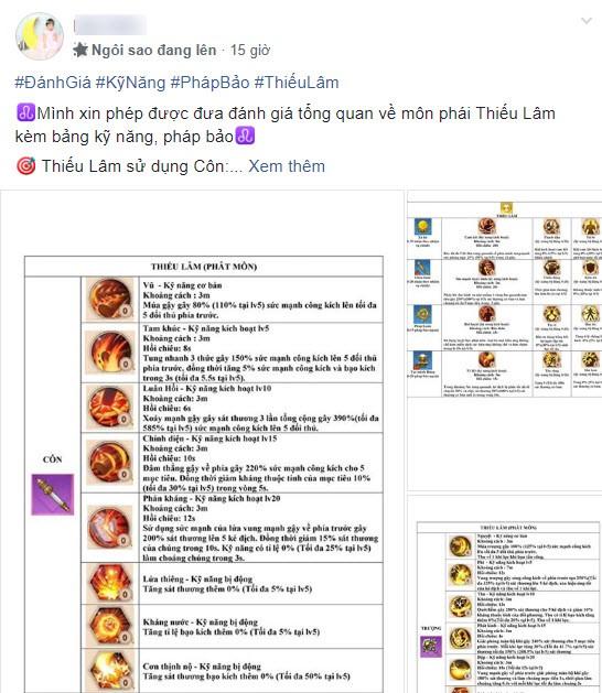 """500 anh em Việt Nam quá đáng đến mức, game thủ Hàn cũng phải ngơ ngác trong chính server của mình: """"Mấy người là ai? Woa điên rồ thật!!"""" - Ảnh 8."""