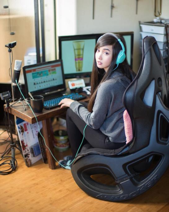Top 5 đặc điểm thường thấy của con gái khi chơi game online, bạn đã biết hết chưa? - Ảnh 5.