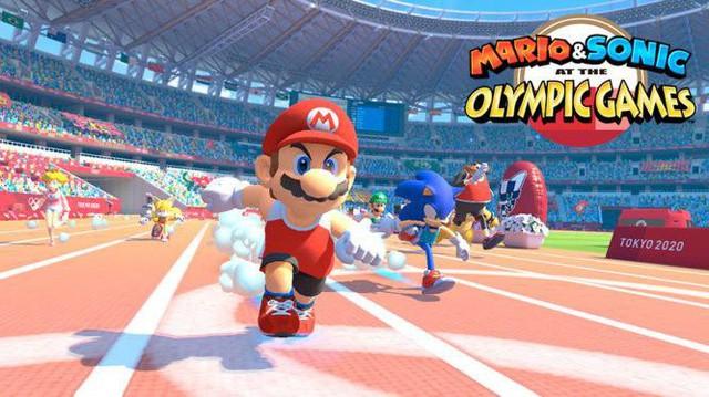 4 tựa game di động cực hay cho game thủ yêu thích thể thao: Hoàn toàn không chém giết gì nhưng vẫn siêu gay cấn - Ảnh 9.