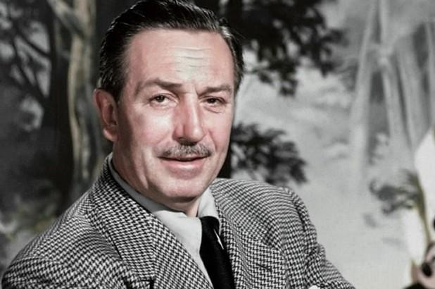 Từ Stan Lee đến Walt Disney, những nhà văn/biên kịch nào đã để lại sự tiếc nuối lớn nhất sau sự ra đi của họ - Ảnh 4.