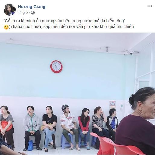 LMHT: Biết tin QTV bất ngờ nhập viện nhưng fan hâm mộ thì lại cười như được mùa - Ảnh 1.