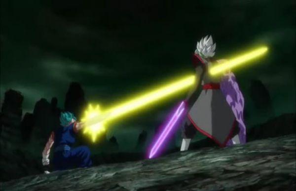 Dragon Ball: 20 sự thật điên rồ về Vegeta- chàng hoàng tử nhọ nhất thế giới Bi Rồng (P1) - Ảnh 3.