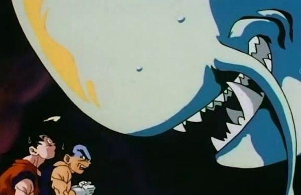 Dragon Ball: 20 sự thật điên rồ về Vegeta- chàng hoàng tử nhọ nhất thế giới Bi Rồng (P1) - Ảnh 6.