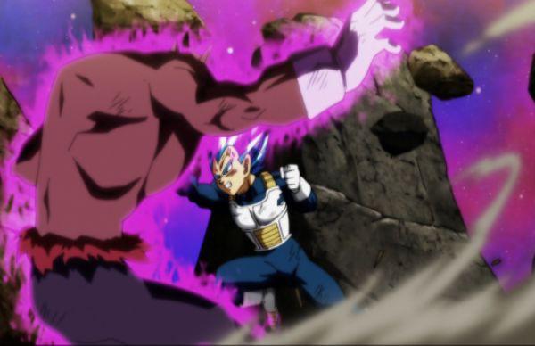 Dragon Ball: 20 sự thật điên rồ về Vegeta- chàng hoàng tử nhọ nhất thế giới Bi Rồng (P1) - Ảnh 9.