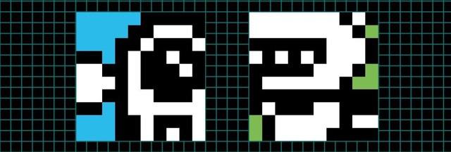 Những tựa game mobile siêu đơn giản nhưng cực cuốn này sẽ dính mắt bạn vào màn hình điện thoại! - Ảnh 1.