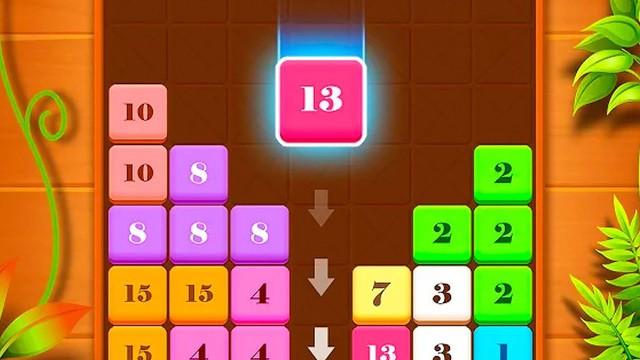 Những tựa game mobile siêu đơn giản nhưng cực cuốn này sẽ dính mắt bạn vào màn hình điện thoại! - Ảnh 6.