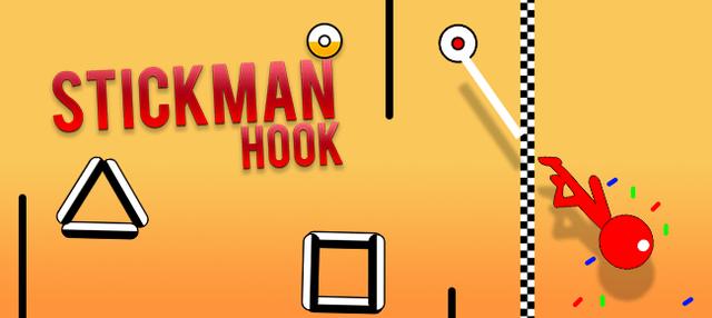 Những tựa game mobile siêu đơn giản nhưng cực cuốn này sẽ dính mắt bạn vào màn hình điện thoại! - Ảnh 7.