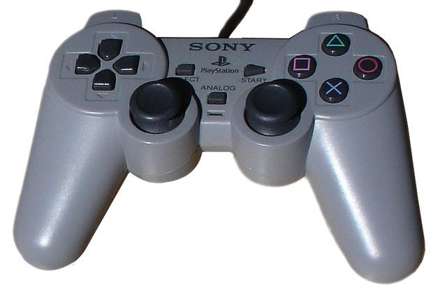 3 dấu ấn lớn nhất của PlayStation giúp thay đổi lịch sử ngành công nghiệp game thế giới - Ảnh 2.