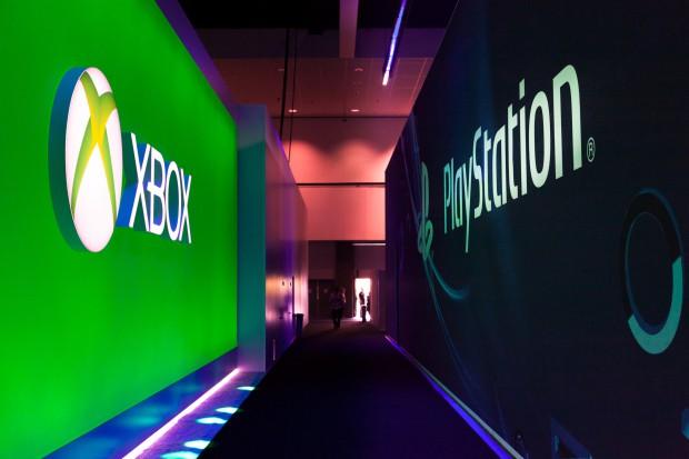 3 dấu ấn lớn nhất của PlayStation giúp thay đổi lịch sử ngành công nghiệp game thế giới - Ảnh 3.