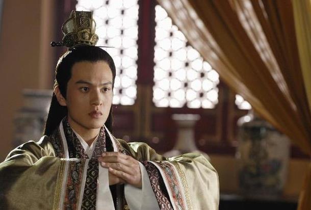 Đây là vị tướng sẽ khiến bạn nhớ lại bộ phim kinh điển Thần Thoại do Thành Long thủ vai chính một thời kỉ niệm - Ảnh 6.