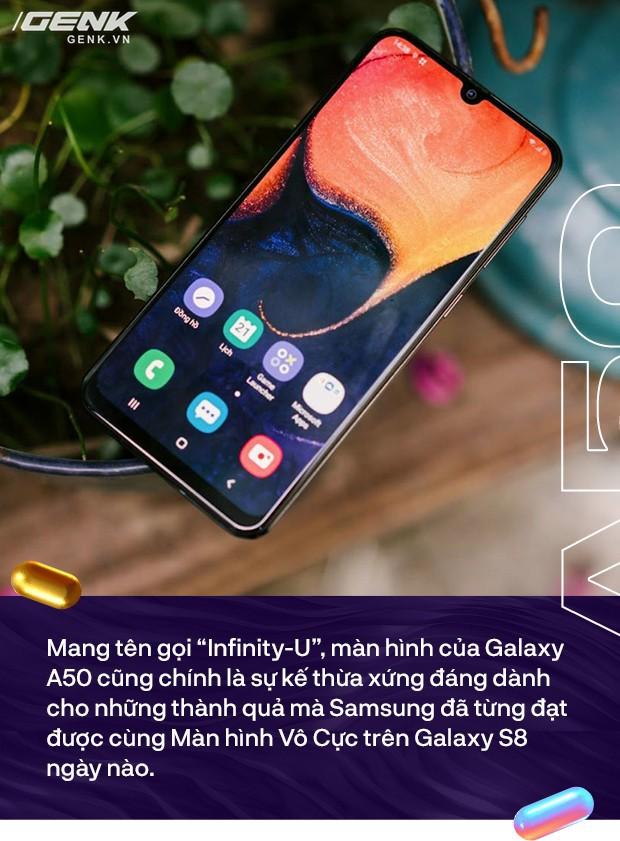 Không phải cấu hình cao, giá ngon, đây mới là điều người dùng thực sự cần trong thời đại smartphone bão hòa - Ảnh 5.