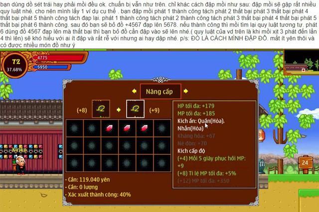 Top 5 cách đập đồ ngớ ngẩn để... chống xịt bất cứ game thủ nào cũng đã từng phải thử, số 3 đảm bảo thốn - Ảnh 2.