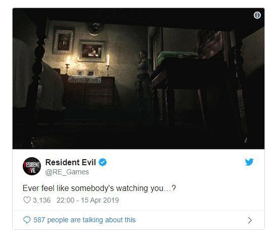 Sau thành công lớn của Resident Evil 2 Remake, Capcom chuẩn bị kế hoạch làm lại Resident Evil 3 - Ảnh 2.