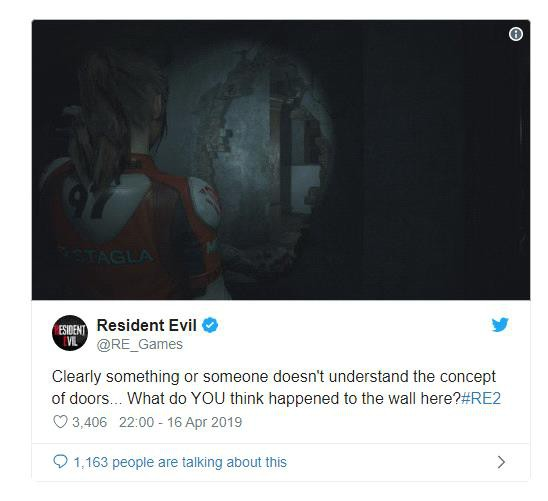 Sau thành công lớn của Resident Evil 2 Remake, Capcom chuẩn bị kế hoạch làm lại Resident Evil 3 - Ảnh 3.
