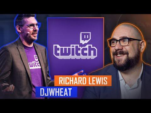 Pewdiepie lên tiếng, cho rằng làm streamer Twitch là công việc tồi tệ nhất trên đời - Ảnh 2.
