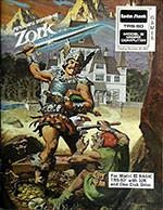Những trò sống dai nhất trong lịch sử làng game - Ảnh 5.