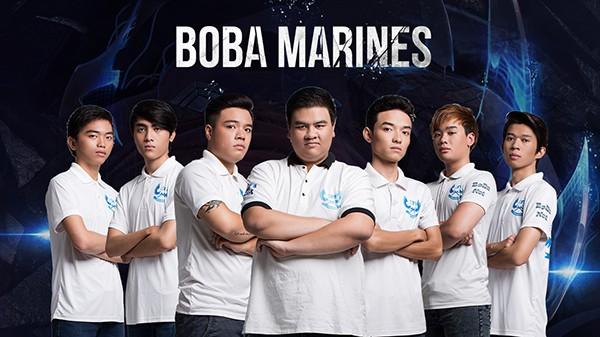 LMHT - Junie muốn thành lập Team VCSB hội tụ thành viên BOBA Marines cũ, Tik nhiều khả năng sẽ được ân xá - Ảnh 4.