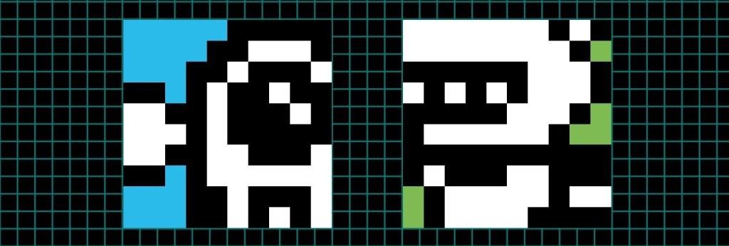 Hướng dẫn làm bá chủ trong game xếp hình hấp dẫn Pixel Puzzle Collection - Ảnh 1.