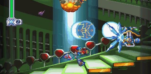 Nếu còn nhớ những tựa game huyền thoại này, hẳn các bạn đã có một tuổi thơ tuyệt đẹp bên những quán PS (P1) - Ảnh 4.