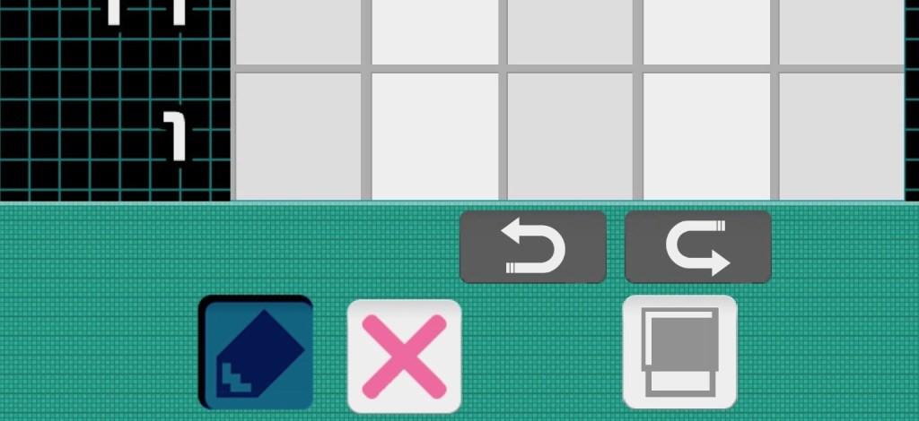 Hướng dẫn làm bá chủ trong game xếp hình hấp dẫn Pixel Puzzle Collection - Ảnh 4.