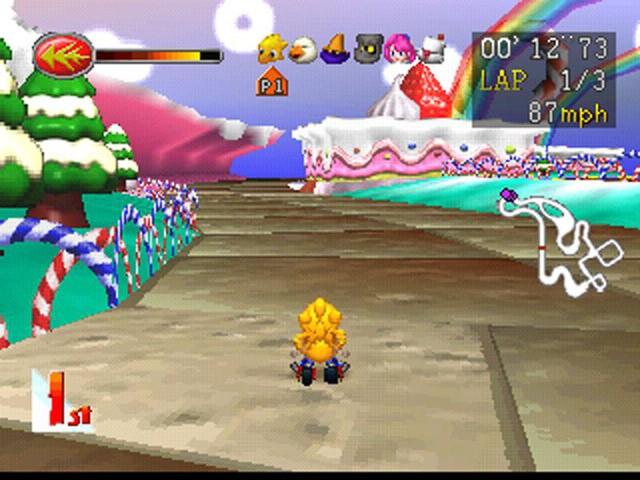 Nếu còn nhớ những tựa game huyền thoại này, hẳn các bạn đã có một tuổi thơ tuyệt đẹp bên những quán PS (P1) - Ảnh 7.