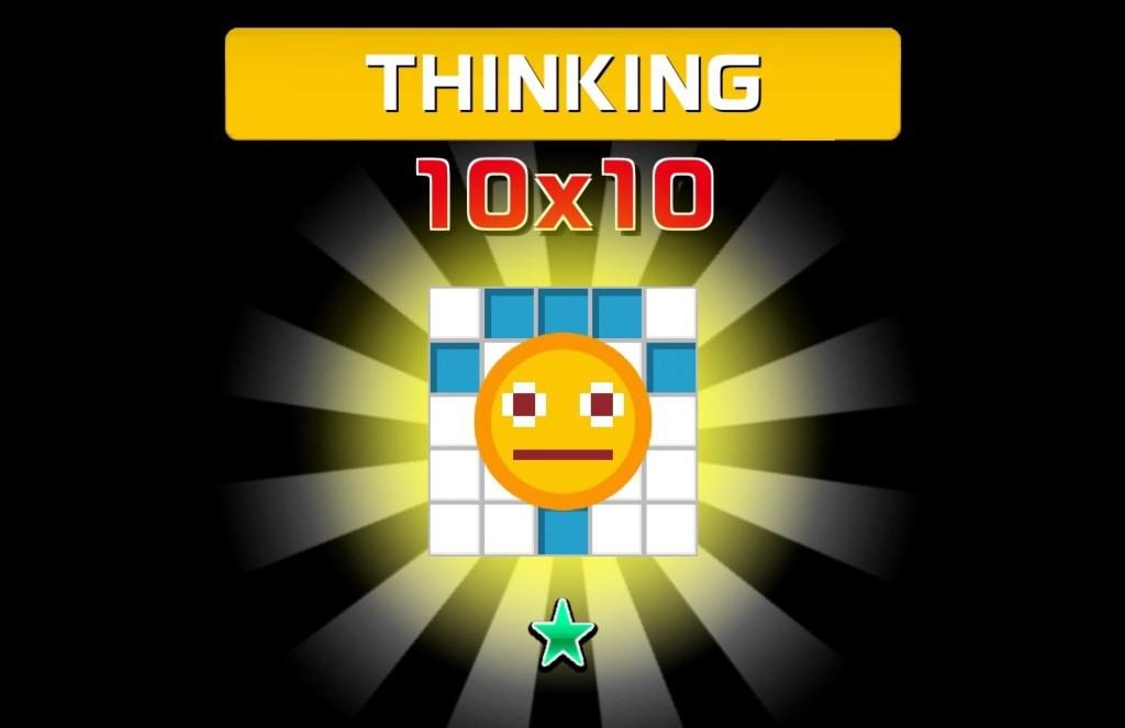 Hướng dẫn làm bá chủ trong game xếp hình hấp dẫn Pixel Puzzle Collection - Ảnh 5.
