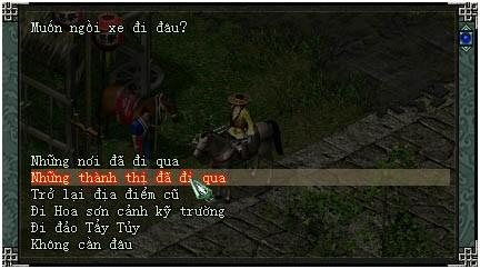 6 NPC huyền thoại từng là tuổi thơ của hàng triệu game thủ Việt Nam, 1 trong số số... học Toán ngu cực kỳ - Ảnh 16.