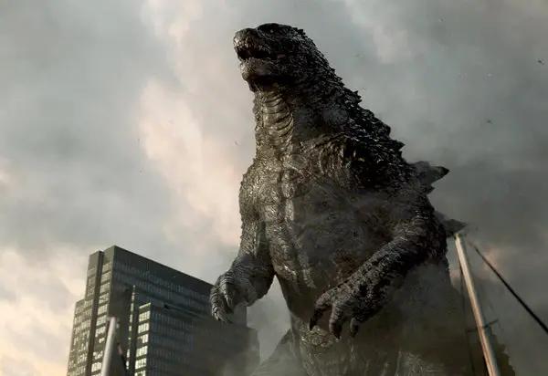 Bạn đã biết gì về sức mạnh khủng khiếp của Godzilla, vua của các loài quái vật - Ảnh 6.