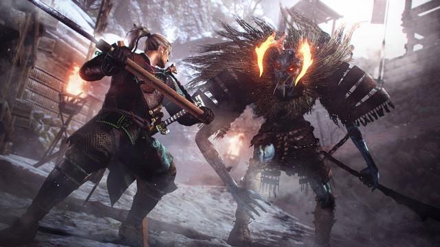 Final Fantasy VII và những tựa game nhập vai Nhật Bản hay nhất lịch sử PC - Ảnh 7.